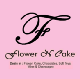Go to the profile of FlowerNCake