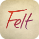 Go to the profile of Felt App