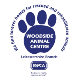 Go to the profile of WoodsideAnimalCentre