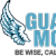 Go to the profile of Guardian Movers