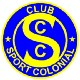 Go to the profile of Sport Colonial FEM