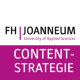 Go to the profile of Content Strategy Graz
