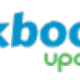 Go to the profile of Quickbooks Updates