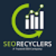 Go to the profile of SEO Recyclers