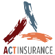 Go to the profile of ACT Insurance