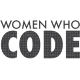 Go to the profile of Women Who Code DC