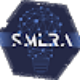 Go to the profile of Somaiya ML Research Association