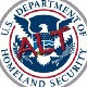 Go to the profile of AltHomelandSecurity