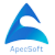 Go to the profile of Apec Software