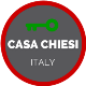 Go to the profile of Casa Chiesi