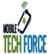Go to the profile of Mtechforce