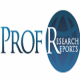 Go to the profile of Prof Research Report