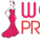 Go to the profile of womenprobiotic.com
