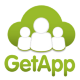 Go to the profile of GetApp