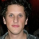 Go to the profile of Aaron Levie