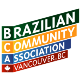 Go to the profile of BCA Vancouver