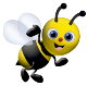 Go to the profile of Bee Kids
