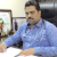 Go to the profile of Dr. P.K. Gupta