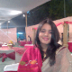 Go to the profile of Apurva Chaudhary