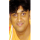 Go to the profile of Prateek Sharan Lall