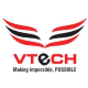 Go to the profile of vtechhydraulic