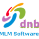 Go to the profile of MLM Software by DNB
