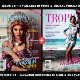 Go to the profile of Tropics Magazine®