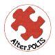 Go to the profile of Alter.POLIS