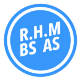 Go to the profile of ◉ RHM BUENOS AIRES