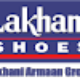 Go to the profile of Lakhani Footwear