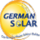 Go to the profile of German Solar