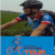 Go to the profile of Indochinacyclingtour