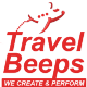 Go to the profile of Travel Beeps