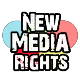 Go to the profile of New Media Rights