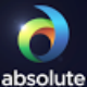 Go to the profile of Absolute Technology