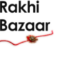 Go to the profile of rakhibazaar