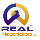 Go to the profile of REAL NEGOTIATORS