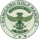 Go to the profile of Ramgarh Golf Range