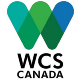 Go to the profile of WCS Canada
