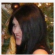 Go to the profile of Crystal Ponti