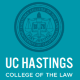 Go to the profile of UC Hastings Law
