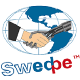 Go to the profile of Swedpe