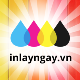 Go to the profile of In Lấy Ngay