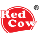 Go to the profile of Red Cow Dairy