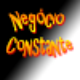 Go to the profile of Negócio Constante