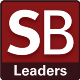 Go to the profile of SmartBrief on Leadership