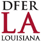 Go to the profile of Democrats For Education Reform - Louisiana