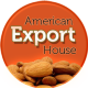 Go to the profile of AmericanExportHouse