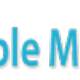 Go to the profile of Able Maids
