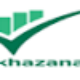 Go to the profile of Seo khazana